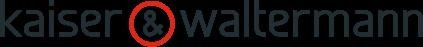 Kaiser & Waltermann GmbH