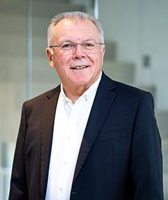 Hans Schlenk
