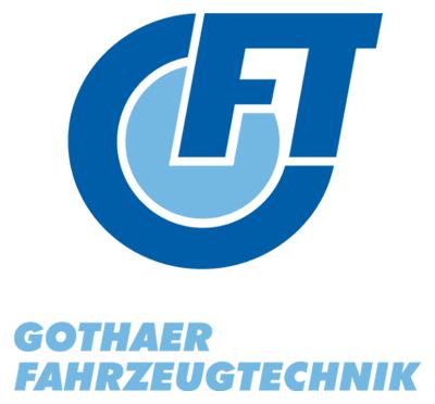 Gothaer Fahrzeugbau