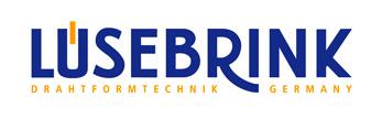 Wilhelm Lüsebrink GmbH