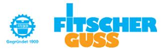 I Fitscher Guss
