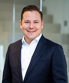 Christoph Schlenk